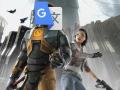 Half-Life 2 : Google Translated