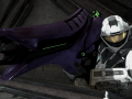 Halo Reach Evolved 1.1 Campaign Maps 2