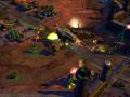 Steel Talons Bonus Mission: Extinguished (Updated)