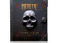 Heretic Neural Texture Pack