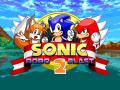 Sonic Robo Blast 2 v2.2.1 Full