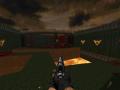 Mengo's Brutal Doom Version 4