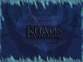Icy Demon Khaos