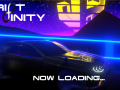 DriftFinity 0.1.2