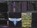 Coop against Allied v.1.0 Red Alert 2 Mental Omega Map