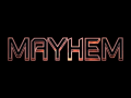 Mayhem 3 Graphics