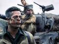 Fury Operation Last Standing