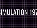 SIMULATION197 MacOSX