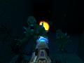 Mengo's Brutal Doom Version 3 Revision 2
