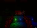 Mengo's Brutal Doom Version 4 (Revision 2)