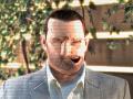 Buggy Mess Nixon