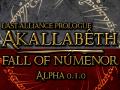 [OUTDATED] Last Alliance: TW Alpha v0.1.0 Spolszczenie [Polish Translation]