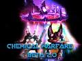Chemical Warfare 2.0 BETA