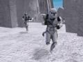 Clone Wars Retextured (LITE)