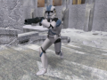 Clone Wars Retextured (FULL) - Recommended