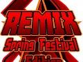 Remix  Spring Festival Edition EN