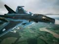 Su-32KY JASDF