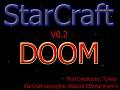 Starcraft Doom