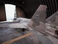 Su-47 Berkut - Trigger Campaign Conversion