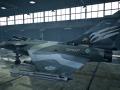 Rafale - Trigger Campaign Conversion