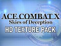 ACX HD Texture Pack v1.21
