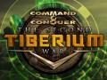 The Second Tiberium War 2.3