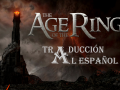 Age of The Ring al español