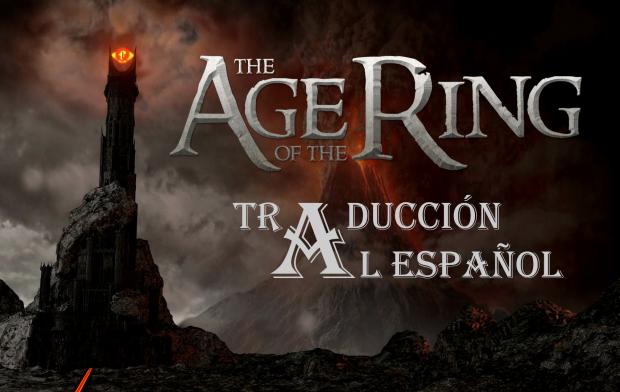 Age of The Ring al español