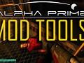 Alpha Prime RES Unpacker (Modding Tool)