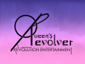 Queen's Revolver Alpha