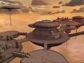 Star Wars Battlefront 2 Xbox mod v1.5.7