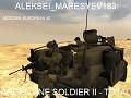 Argentine Soldiers - Continuacion