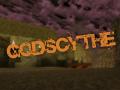 Godscythe