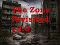 """""""The Zone Revisited"""" - Version 3.3.BETA - CoC 1.4.22"""