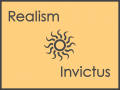 Realism Invictus 3.5 Light Installer