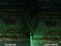 Penumbra: Overture Texture Upscale Mod