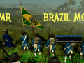 Brazil Custom Battle