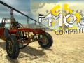 HL2 BETA BUGGY 😎 MMOD COMPATIBLE