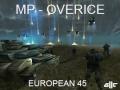 MP - OverIce