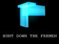 [OLD] [OBSOLETE] Hunt Down The Fremen Release