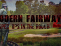 Modern Fairway 4: Spec Ops in the Rough (Windows)