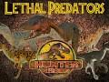 Lethal Predators