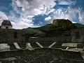 Yavin 4: Arena Daybreak (3.0)