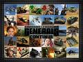 Generals Continue V2.0 beta