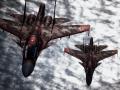 Su-34 -Strigon-