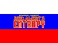 Red Alert 3 - Entropy 0.2.2 (Beta) - Русская версия