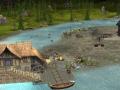 Blackroot Vale (Edain 4.5.3)