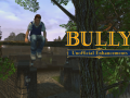 Bully: Scholarship Edition - Unofficial Enhancements