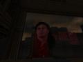 Massacre in Romero Games (aka cv.wad)