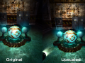 Penumbra: Requiem Texture Upscale Mod